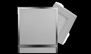 4G Panel Image