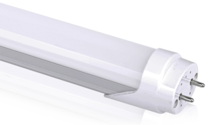 4G LED Tube Light Image