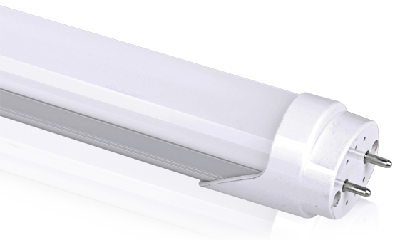 4G LED Tube Light Image