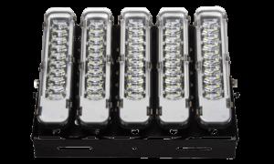 FLV Series (3,00K Warm White) Image