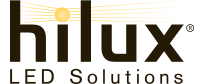 Hilux logo